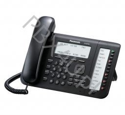 Large_KX-NT556_IP_Handset