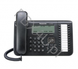 Large_KX-NT546_IP_Handset