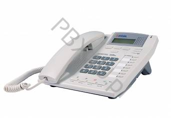 Telefon systemowy SLICAN CTS-102.CL-GR