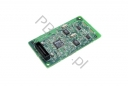 Karta PANASONIC KX-TDA0168 (CLID for SLC8)