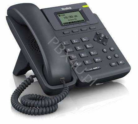 Large_Telefon-VoIP-YEALINK-SIP-T19E2