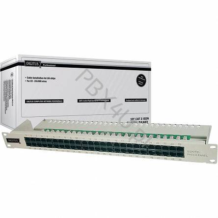 Large_patchpanel_cat3_50port_1