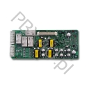 Karta PANASONIC KX-TDA0161 (DOOR4)