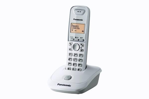 Telefon Panasonic Kx Tg2511pd Pbx4u Pl